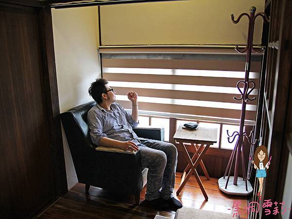 木房子咖啡-01.jpg