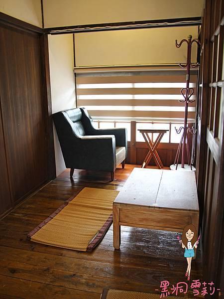 木房子咖啡-03.jpg