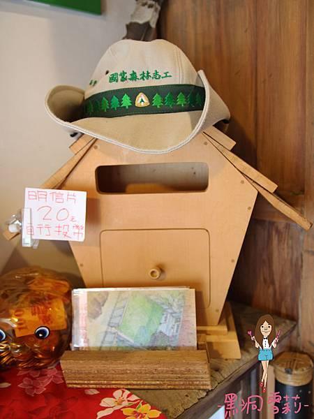 木房子咖啡-07.jpg
