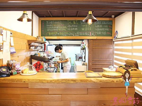 木房子咖啡-10.jpg