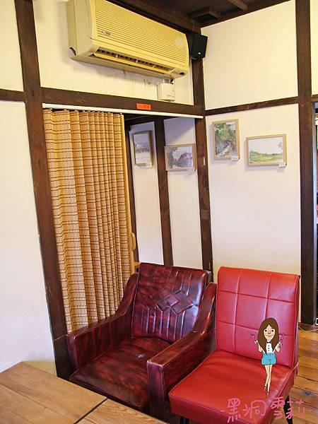 木房子咖啡-25.jpg