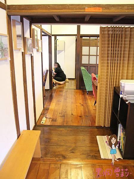 木房子咖啡-27.jpg