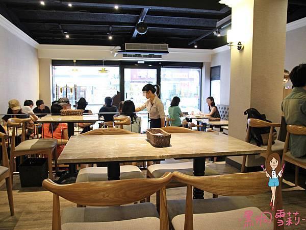 台北下午茶-03.jpg