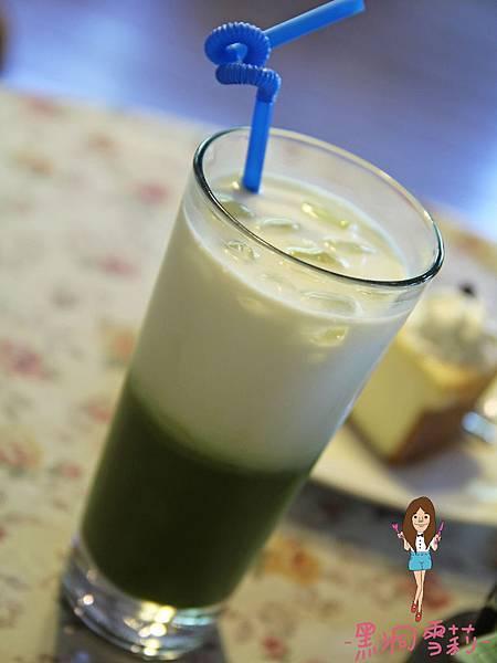台北下午茶-09.jpg