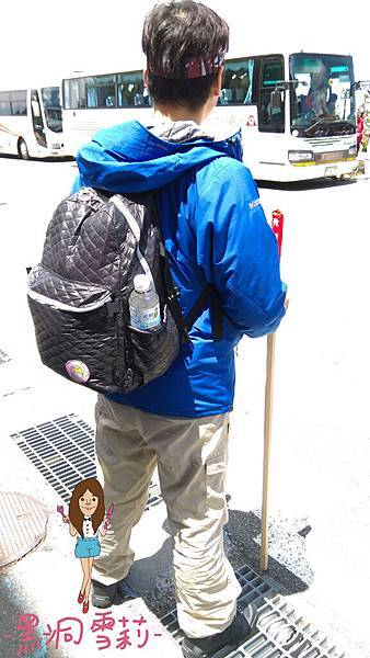 後背包-01.jpg