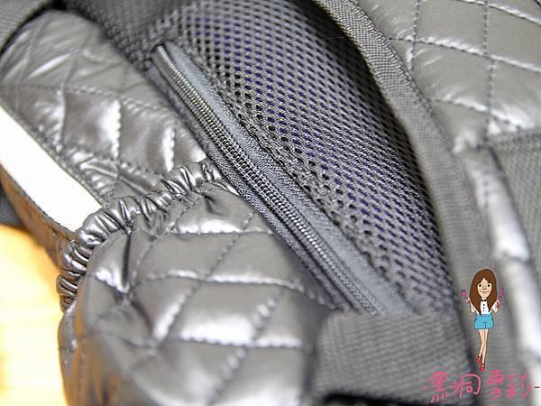 後背包-06.jpg