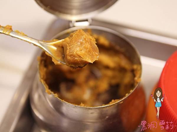 牛肉麵-16.jpg