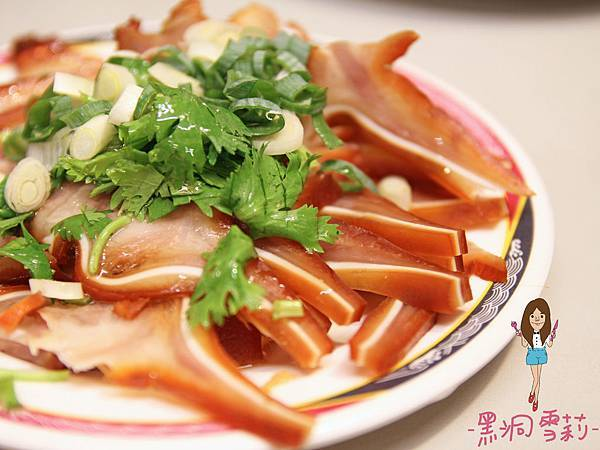 牛肉麵-31.jpg