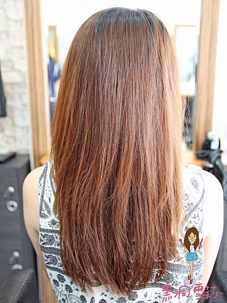 VS Hair-09.jpg