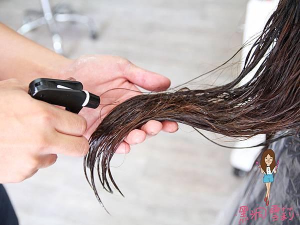 VS Hair-17.jpg