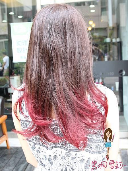 VS Hair-30.jpg