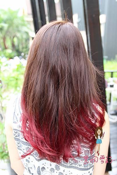 VS Hair-31.jpg