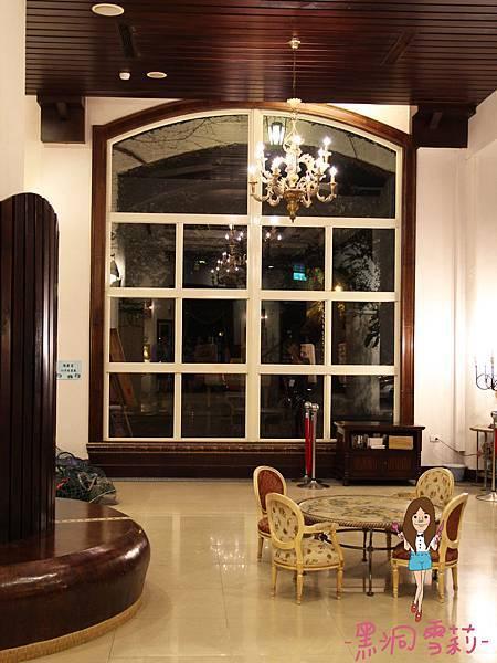 宜蘭渡假飯店-66.jpg