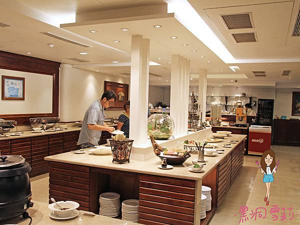 (餐點)宜蘭渡假飯店-09.jpg