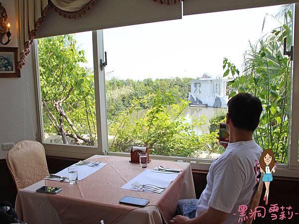 (餐點)宜蘭渡假飯店-29.jpg