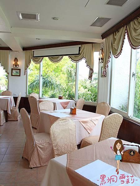(餐點)宜蘭渡假飯店-30.jpg