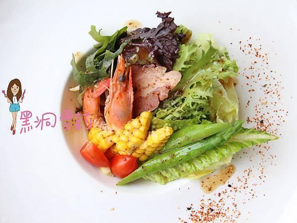 (餐點)宜蘭渡假飯店-33.jpg