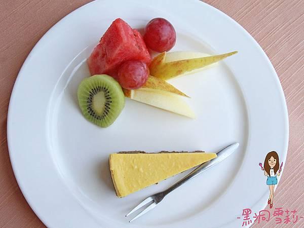 (餐點)宜蘭渡假飯店-45.jpg
