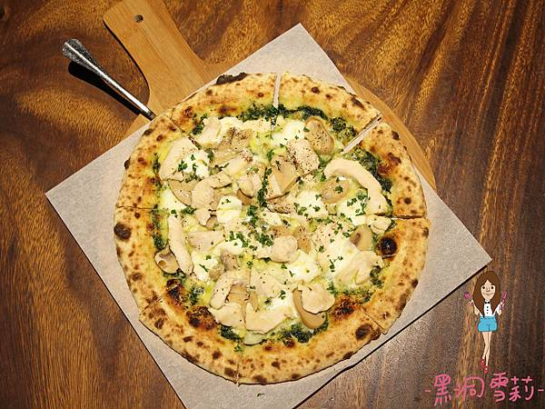 義式披薩-12.jpg