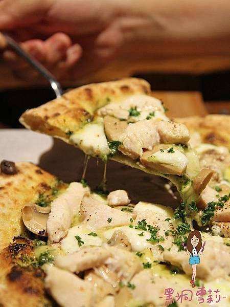 義式披薩-15.jpg