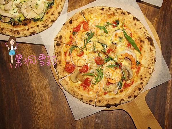 義式披薩-22.jpg