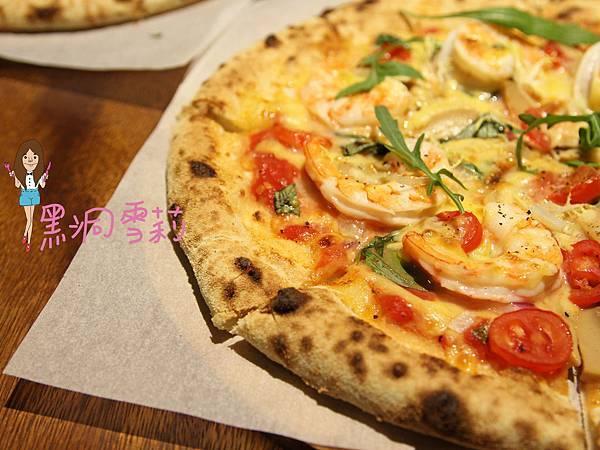 義式披薩-23.jpg