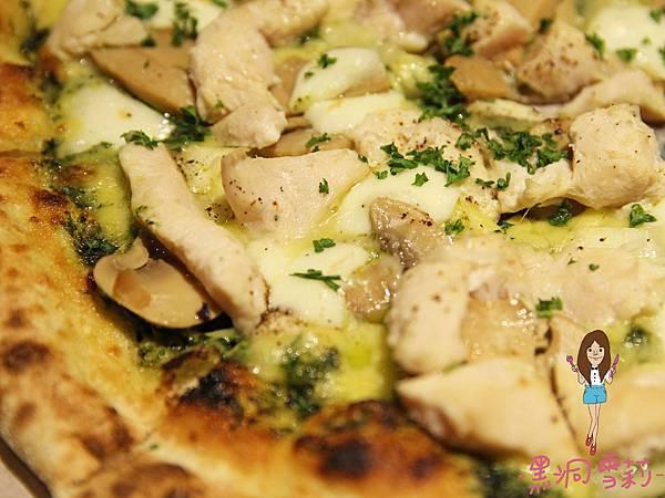 義式披薩-26.jpg