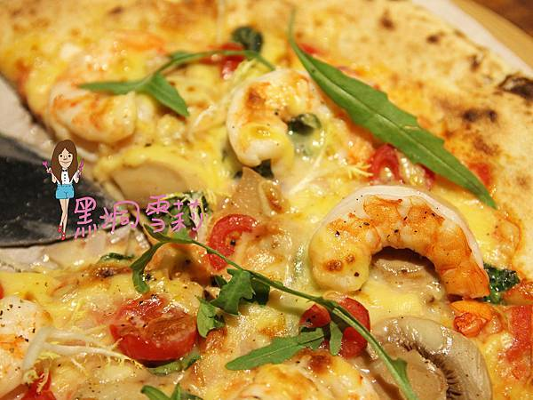 義式披薩-27.jpg