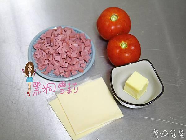 電鍋番茄飯-01.jpg