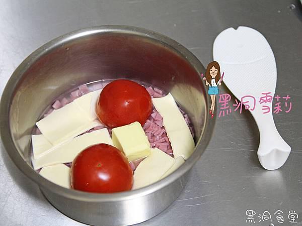 電鍋番茄飯-03.jpg