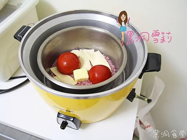 電鍋番茄飯-04.jpg