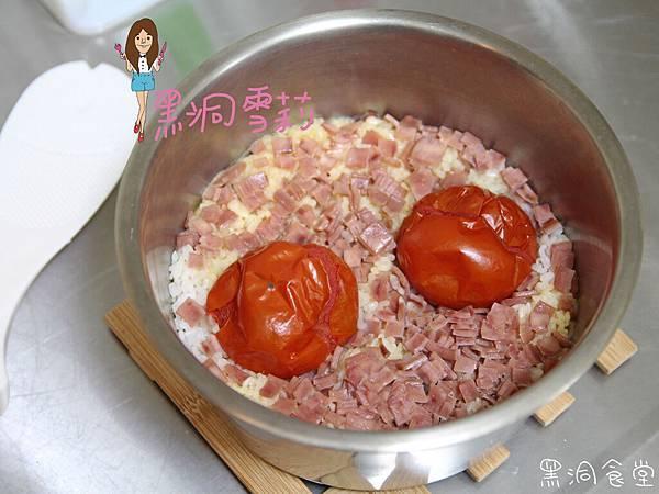 電鍋番茄飯-05.jpg