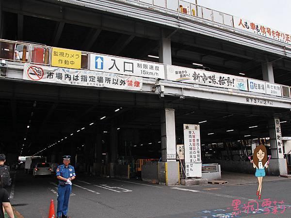 東京築地市場-10.jpg