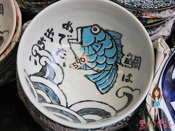 東京築地市場-35.jpg