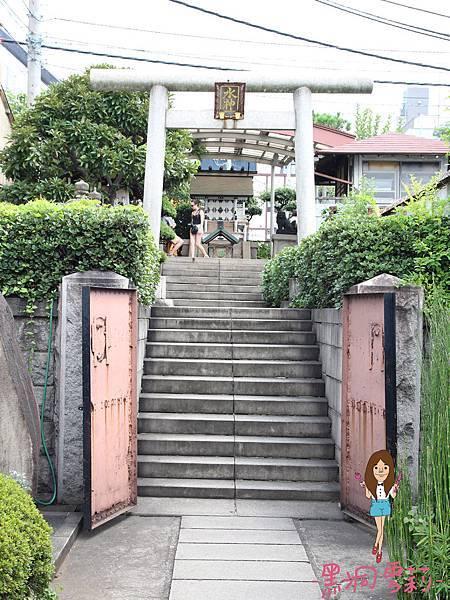 東京築地市場-46.jpg