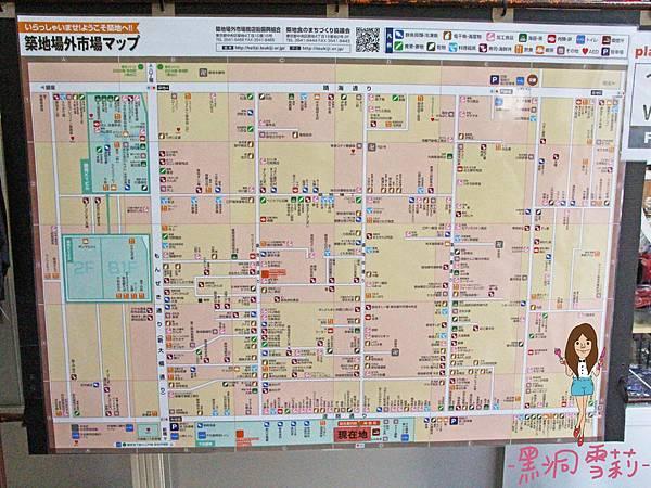 東京築地市場-56.jpg