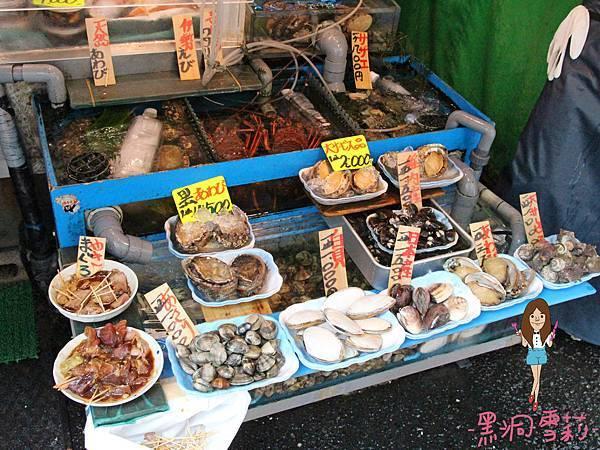 東京築地市場-58.jpg