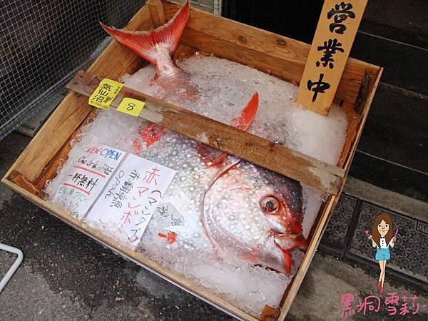 東京築地市場-66.jpg