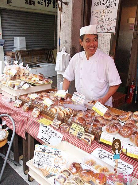 東京築地市場-67.jpg