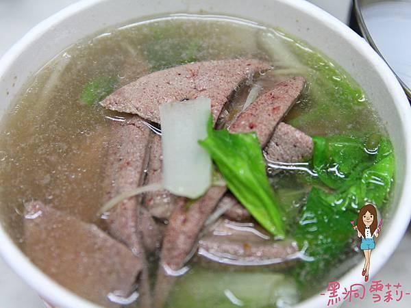 陳豬肝湯-05.jpg