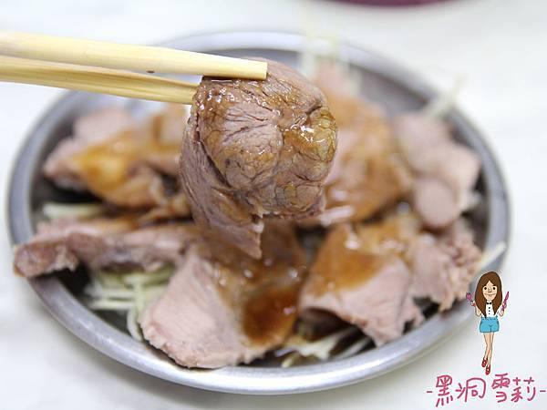 陳豬肝湯-08.jpg
