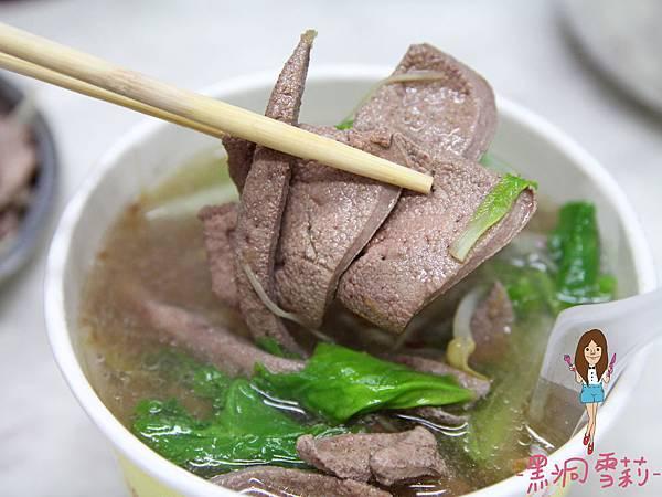 陳豬肝湯-09.jpg