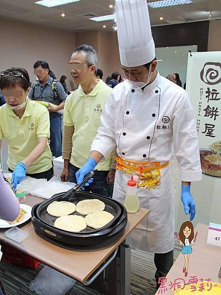 2015網路美食人氣展-11.jpg