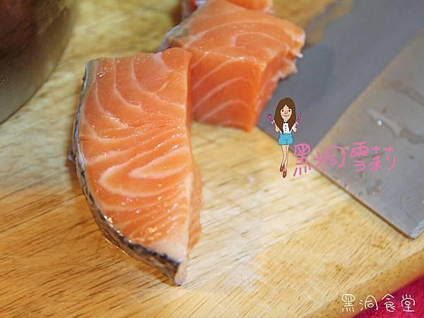 香煎鮭魚-01.jpg