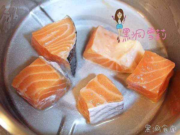 香煎鮭魚-02.jpg