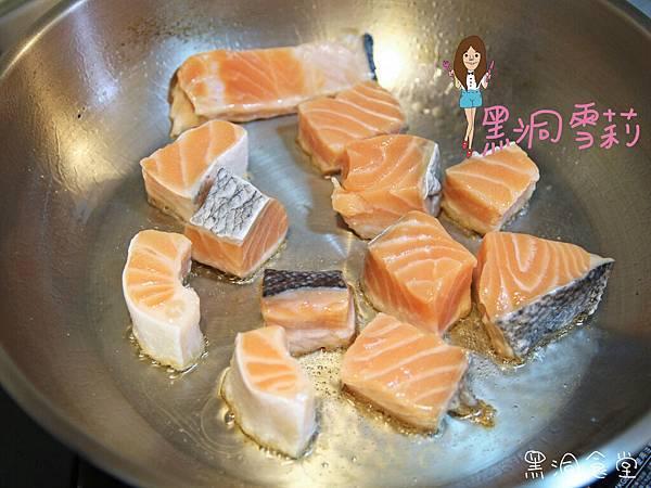 香煎鮭魚-03.jpg