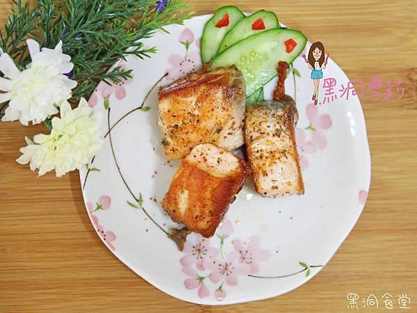 香煎鮭魚-07.JPG