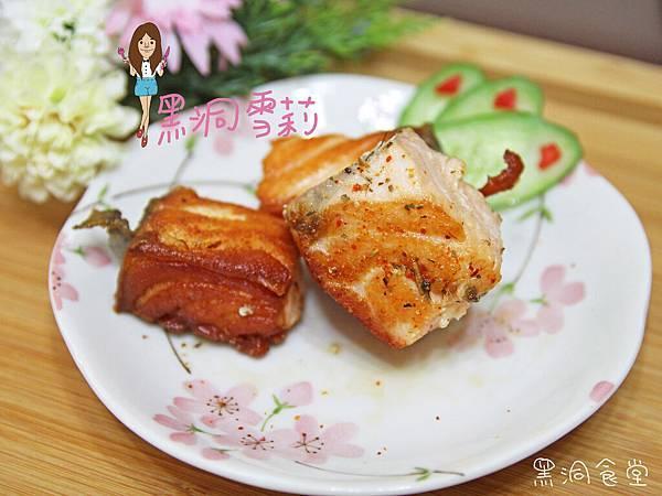 香煎鮭魚-10.jpg