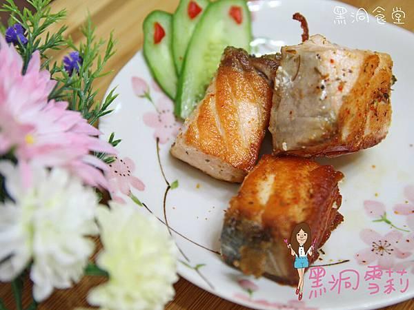 香煎鮭魚-12.jpg