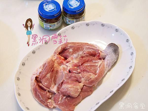 義式香料烤雞腿-01.jpg